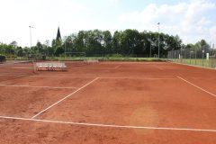 Tennisclub Sünching