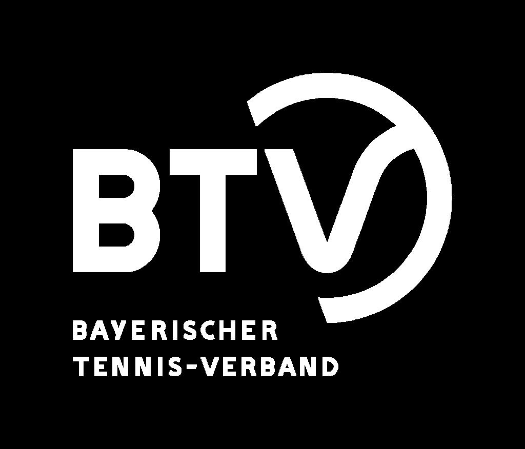 Tennisclub Sünching Mitglied beim BTV